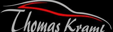 Autolakiererei Thomas Kraml